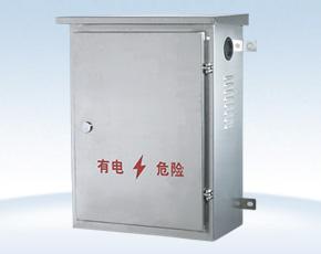 不锈钢户wai端zi箱、分线箱