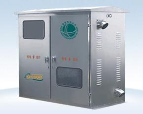 不锈钢低压综合电玩游戏平台(JPgui)